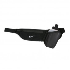 Nike Pocket Flask