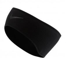 Nike Knit Headband galvos raištis