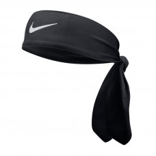 Nike Dri-FIT Head Tie 3.0