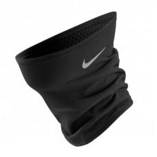 Nike Run Therma Sphere 3.0