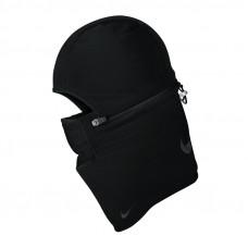 Nike Convertible Hood 2w1