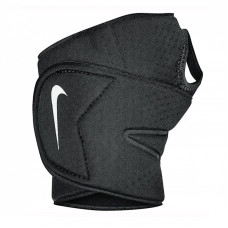 Nike Pro Wrist and Thumb Wrap 3.0
