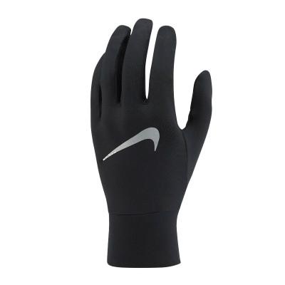 Nike Accelerate Running pirštinės