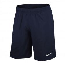 Nike Academy 16 Woven shorts