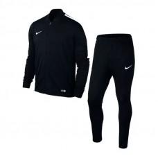 Nike JR Academy 16 Knit dres