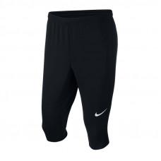 Nike JR Academy 18 3/4 kelnės