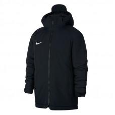 Nike JR Dry Academy 18 striukė