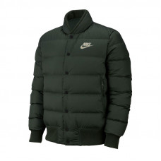 Nike NSW Down Fill Bomber striukė