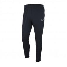 Nike JR Academy 19 kelnės