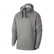 Nike Therma HD PO Bluza
