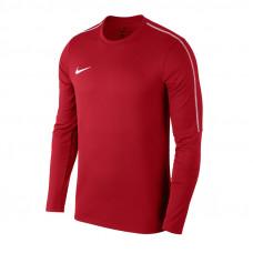Nike JR Park 18 Crew Top treningas