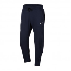 Nike FC Barcelona NSW Tech Fleece