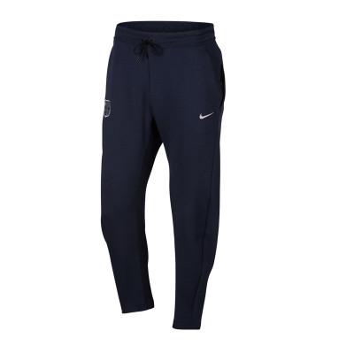 Nike FC Barcelona NSW Tech Fleece kelnės