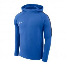 Nike JR Dry Academy 18 Hoodie PO džemperis