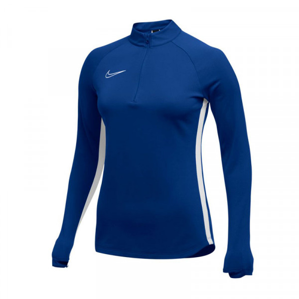 Nike Womens Dry Academy 19 Dril Top