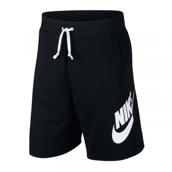 Nike NSW French Terry Alumni šortai
