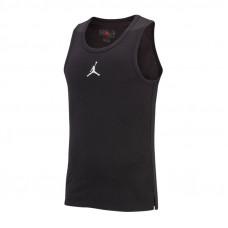 Nike Jordan 23 Alpha Buzzer