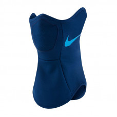 Nike Strike Snood Neckwarm
