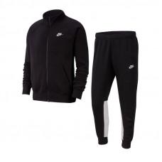 Nike NSW CE Trk Suit Fleece dres