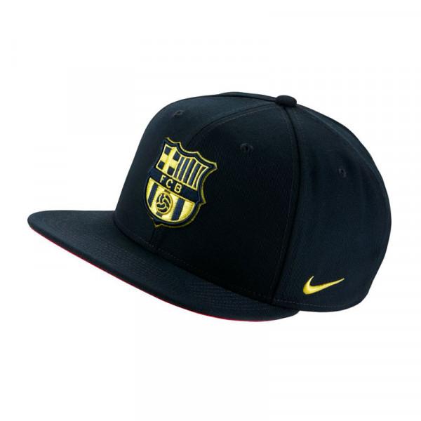 Nike FC Barcelona Pro