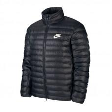 Nike NSW Down Fill Jacket Bubble Jacket