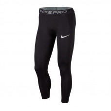 Nike Pro Training Tights 3/4 kelnės