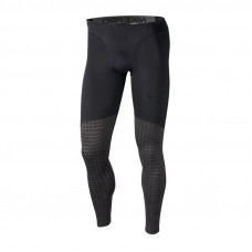 Nike Pro Therma Utility Tight