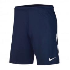 Nike League Knit II šortai