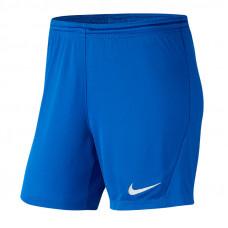 Nike Womens Park III shorts