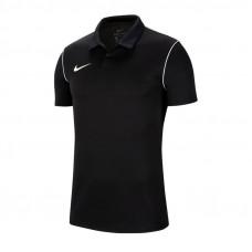 Nike Dry Park 20 polo