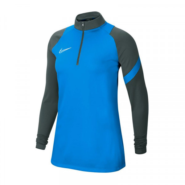 Nike Womens Dry Academy Pro Dril Top