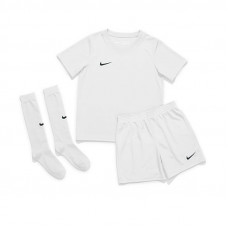 Nike JR Dry Park 20 aprangos komplektas