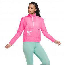Nike WMNS Swoosh Run striukė