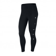 Nike WMNS One Tight 7/8 tamprės