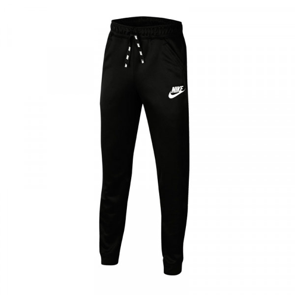 Nike JR NSW Tapered kelnės