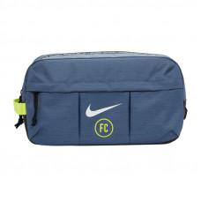 Nike F.C. Academy shoes bag