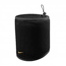 Nike Revesible Neck Warmer