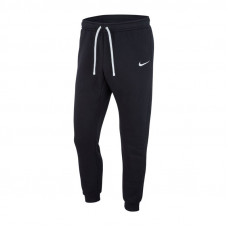 Nike JR Team Club 19 Fleece Pant