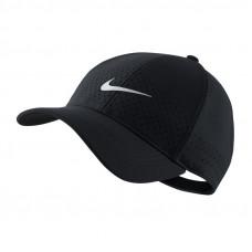 Nike Aerobill Legacy91 kepurė