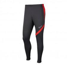Nike Academy Pro kelnės