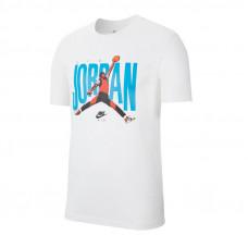 Nike Jordan Dri-Fit Crew