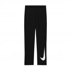 Nike JR Dry Flece kelnės