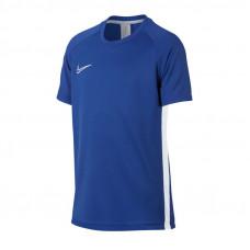Nike JR Dry Academy
