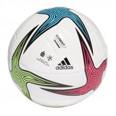 Adidas Conext 21 Ekstraklasa Training kamuolys