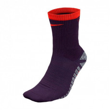 Nike Grip Strike socks