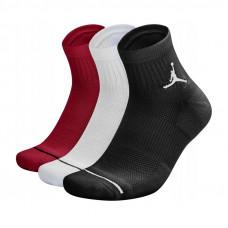 Nike Jordan Everyday Max 3Pak