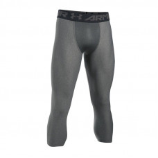 Under Armour 2.0 Compression 3/4
