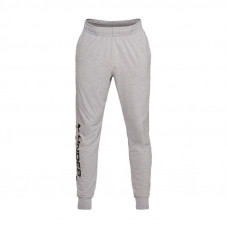 Under Armour Sportstyle Cotton Graphic Jogger Pant