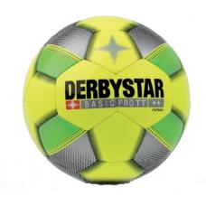 Derbystar Futsal