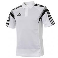 Adidas Condivo 14  marškinėliai